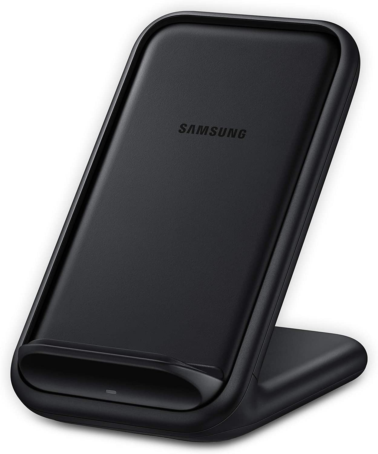 Samsung 15W Fast Charge 2.0 Wireless Charger Stand