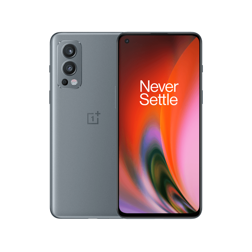 OnePlus Nord 2 5G official-1