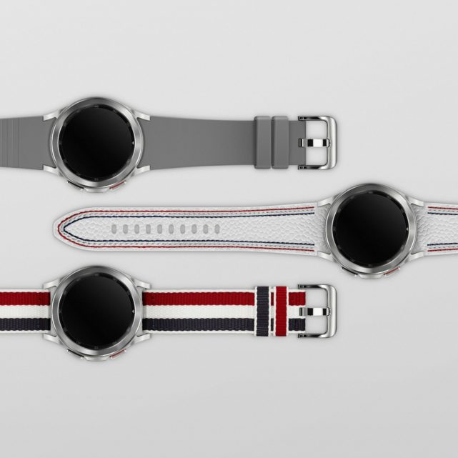 08_010_Thom Browne 3rd Edition_Watch4 Classic_Product_Family_1x1_RGB_210721_H